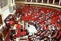 assembl--e-nationale.jpg